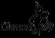 Glamour-slim-club-logo-fekete.png